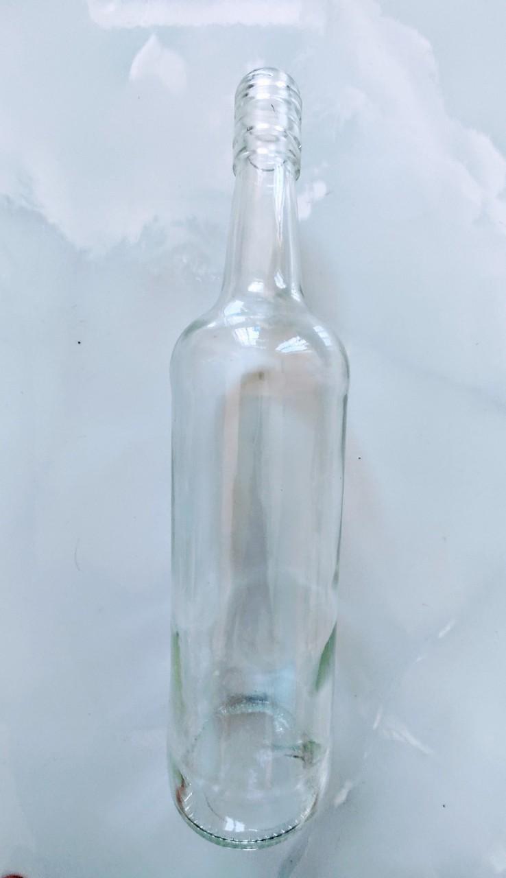 chai 750 ml 5.2